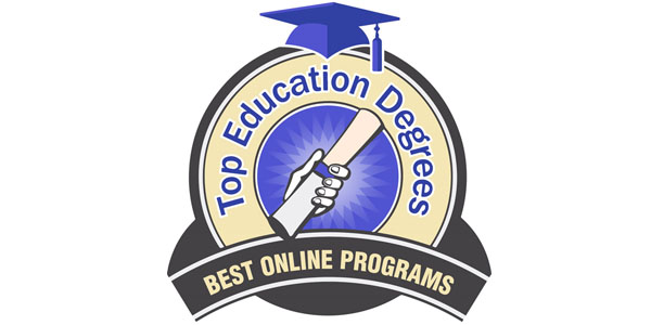 20 Best Online Master's in Early Childhood Education 2018
