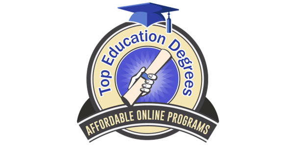 50 Most Affordable Online Masters in Special Education Degree Programs 2018