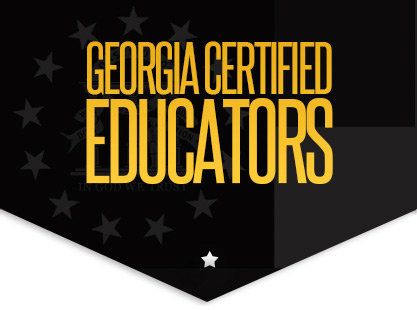 GA Educators