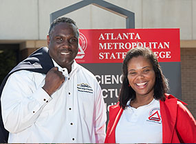 Bagwell Partnerships