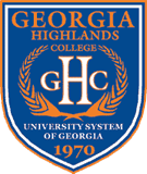 Georgia Highlands